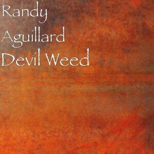 Randy Aguillard 歌手頭像