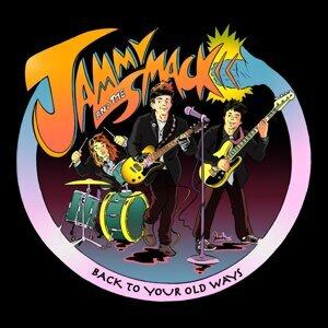Jammy and the Smack 歌手頭像
