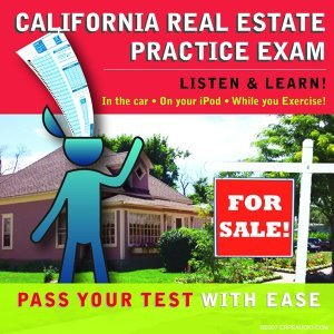 Real Estate Audio Exam 歌手頭像