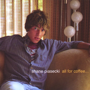 Shane Piasecki