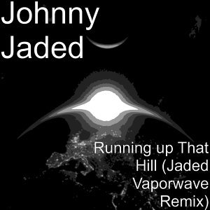 Johnny Jaded 歌手頭像