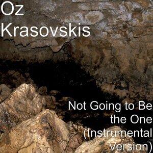 Oz Krasovskis 歌手頭像
