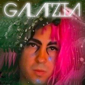 Galatzia 歌手頭像