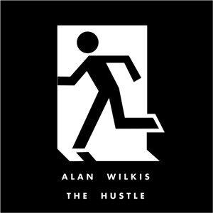 Alan Wilkis