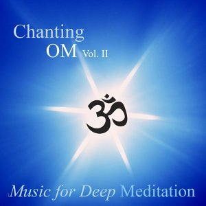 Music for Deep Meditation 歌手頭像