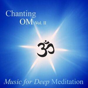 Music for Deep Meditation 歌手頭像