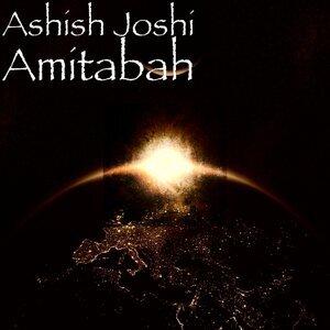 Ashish Joshi 歌手頭像