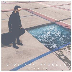 Giuliano Vozella 歌手頭像