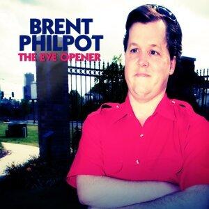 Brent Philpot 歌手頭像