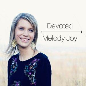 Melody Joy 歌手頭像