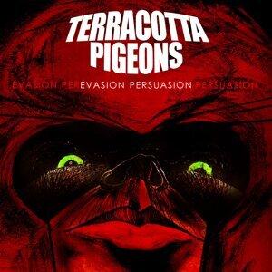 Terracotta Pigeons 歌手頭像