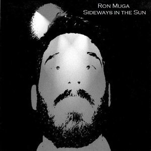 Ron Muga 歌手頭像
