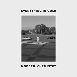 Modern Chemistry 歌手頭像
