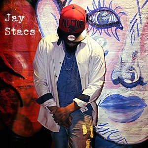 Jay Stacs 歌手頭像