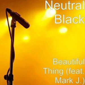 Neutral Black 歌手頭像