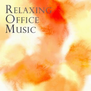 Office Music Environments Quartet 歌手頭像