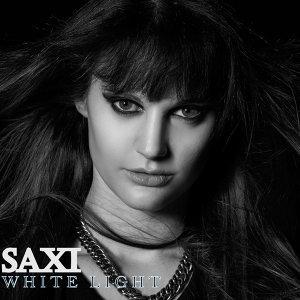 Saxi 歌手頭像