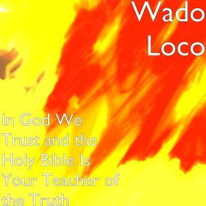 Wado Loco 歌手頭像
