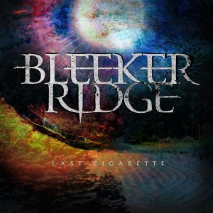 Bleeker Ridge