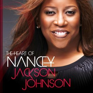 Nancey Jackson Johnson