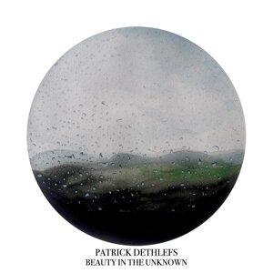 Patrick Dethlefs 歌手頭像