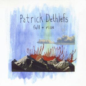 Patrick Dethlefs
