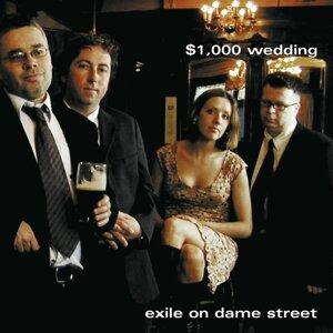 $1,000 Wedding 歌手頭像