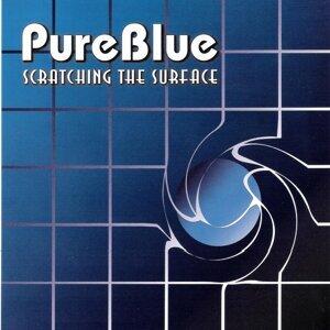 Pure Blue 歌手頭像