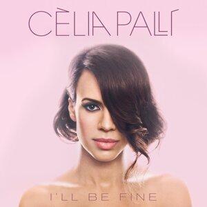 Celia Palli 歌手頭像