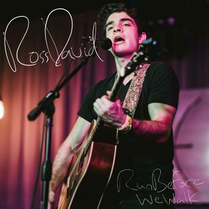 Ross David