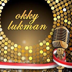 Okky Lukman 歌手頭像