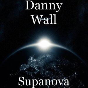 Danny Wall 歌手頭像