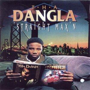 Tha Dangla