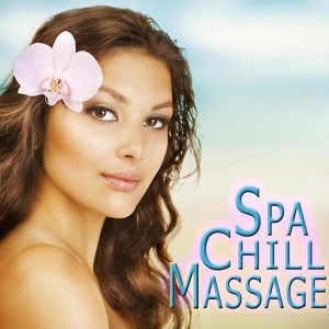 Spa Chill Relax Music Artists