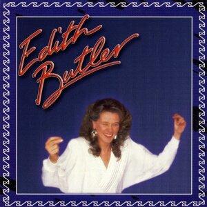 Édith Butler 歌手頭像
