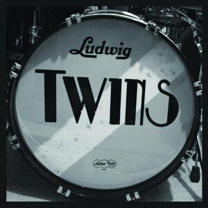 Twins 歌手頭像