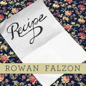Rowan Falzon 歌手頭像