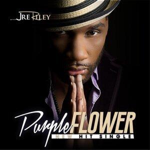 Jre Riley