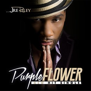 Jre Riley 歌手頭像