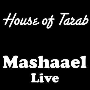 House of Tarab 歌手頭像
