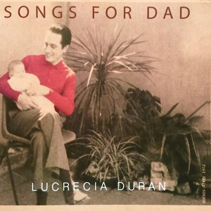 Lucrecia Duran 歌手頭像