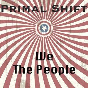 Primal Shift 歌手頭像