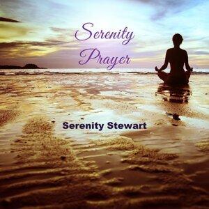 Serenity Stewart 歌手頭像