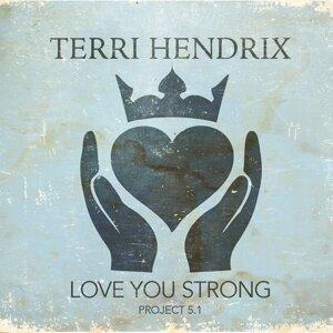 Terri Hendrix
