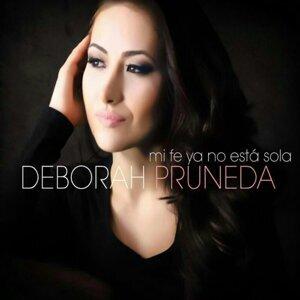 Deborah Pruneda 歌手頭像