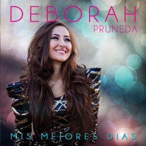Deborah Pruneda