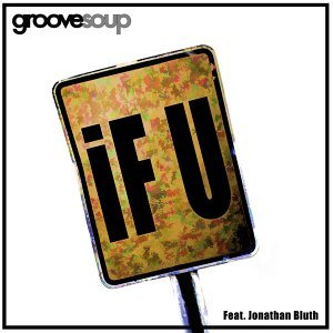 Groovesoup 歌手頭像