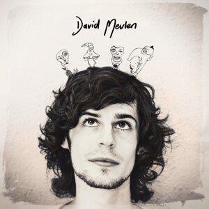 David Meulen 歌手頭像