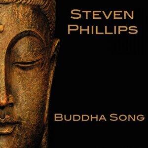 Steven Phillips 歌手頭像