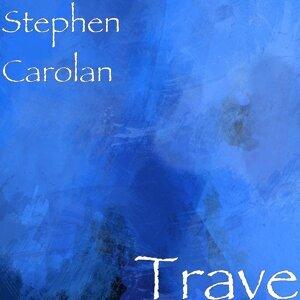 Stephen Carolan